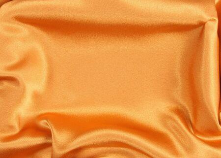 tissu or: Or tissu soyeux