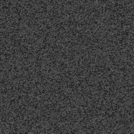 Abstract grunge gray-black Background. Vector illustranion