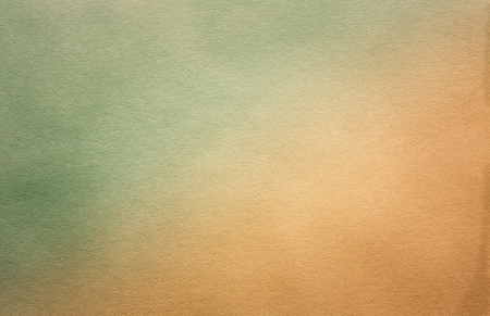 Watercolor paper texture for artwork photo