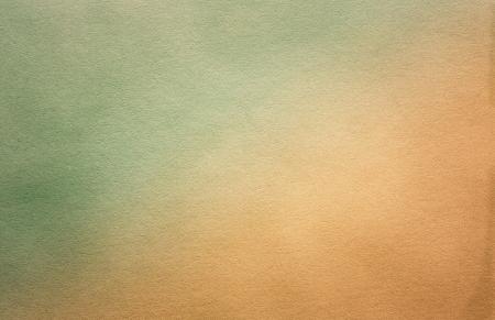 Watercolor paper texture for artwork 版權商用圖片