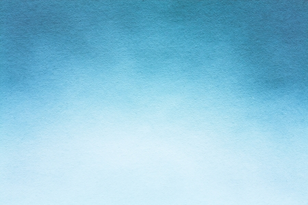 Watercolour paper texture for artwork Stock Photo