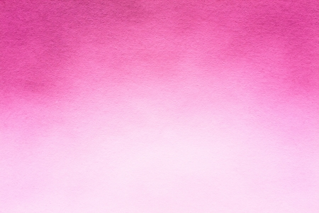 pink paper watercolour  texture for artwork photo