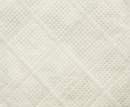 White paper napkin texture for artwork  See similar images in my portfolio  photo