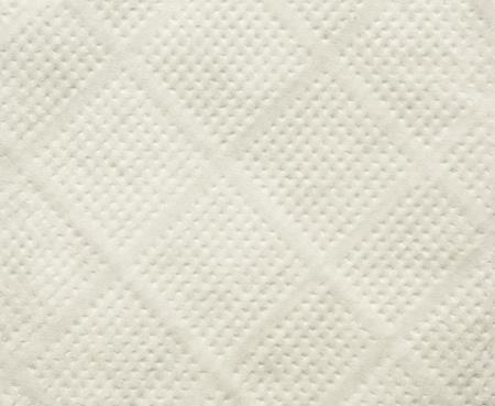 White paper napkin texture for artwork  See similar images in my portfolio
