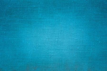 Aquarela da textura do papel de arte Veja imagens similares em minha carteira