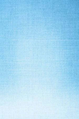 Aquarel papier textuur voor kunstwerk Zie soortgelijke beelden in mijn portefeuille