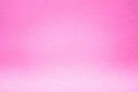 pink paper watercolour  texture for artwork Stock Photo - 17336061