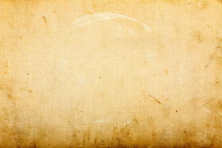 Old Brown textura de papel, Fundo para obras de arte Banco de Imagens