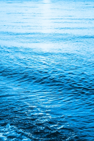 blue sea ocean waves background stock photo picture and royalty