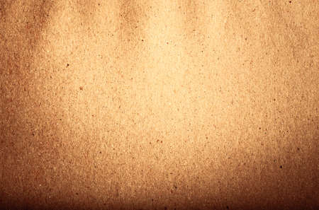 Paper texture background for artwork Stock Photo