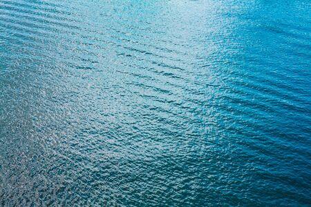 Image result for blue ripple