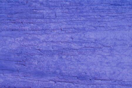 obsolete: Old Purple Obsolete Wooden Board Background Texture Stock Photo