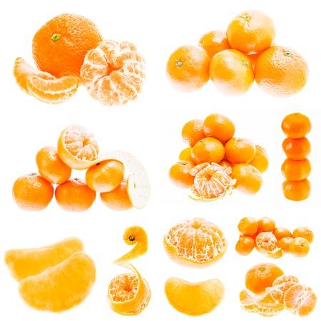 reticulata: Orange Fruit Background. Summer Oranges. Healthy Food