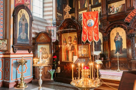 iconostasis famous iconostasis images stock pictures royalty free famous