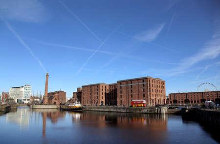Liverpool Editorial