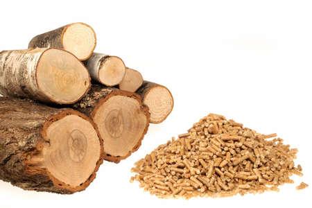 pellets: pellets