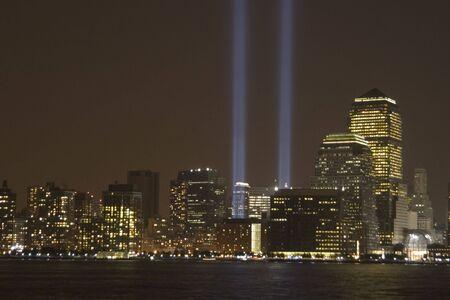 September 11th Memorial_3 Imagens