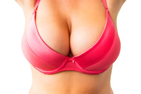 big boobs: Beautiful big woman\