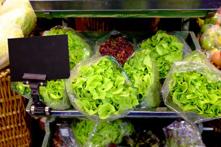 verduras verdes: Verduras