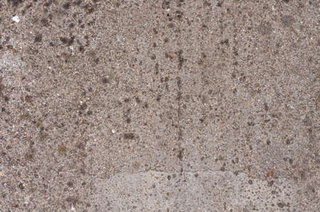 Old rough texture, rough concrete wall closeup. Abstract background. Concrete wall textured.