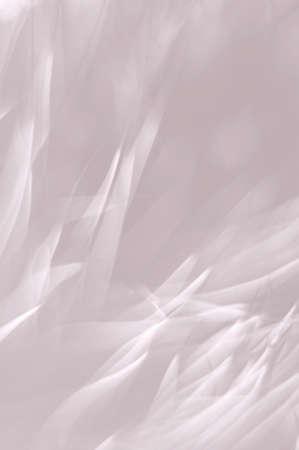 Light beige abstract background for web banner or design element. Soft focus. Vertical crop.