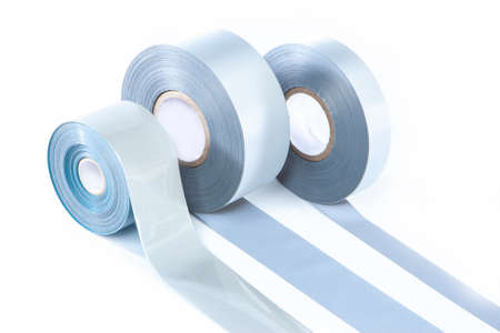 Overall strips for transport. Reflective tape for contour marking of transport. Fluorescent tape for marking the outlines of the transport. Signal light reflectors.