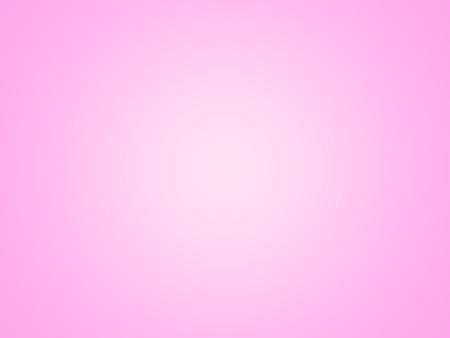 Papel pintado rosado de la pendiente Foto de archivo