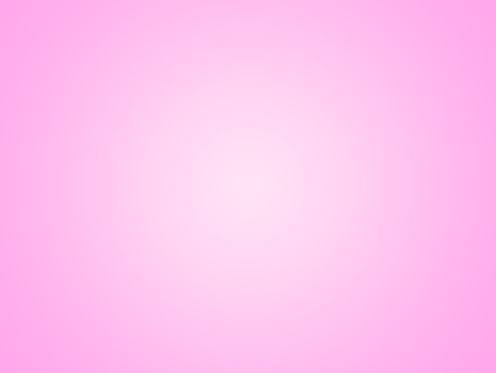 pink and green: pink gradient wallpaper