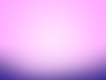 green purple: pink and purple gradient wallpaper Stock Photo