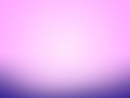 rózsaszín és lila gradiens tapéta Stock fotó
