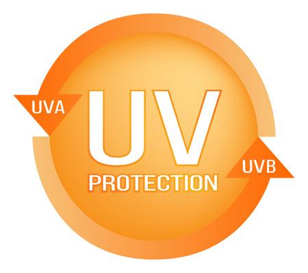 protección UVA y UVB