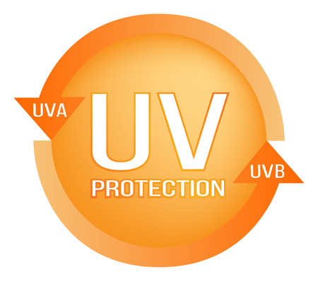 ultraviolet: uva and uvb protection