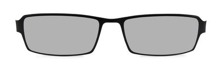 affirmative: glasses