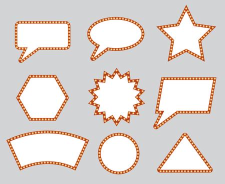 uv: UV LOGO , uva uvb and spf with orange color
