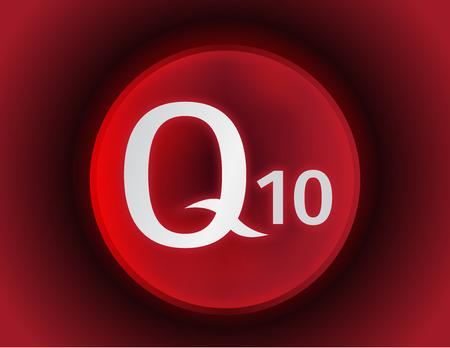 Q10 fűzfavesszőkötés