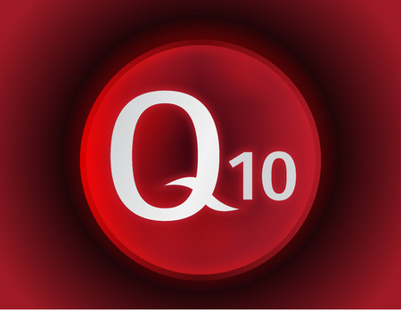 q10 on withe