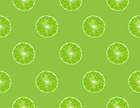 lime slice: lime slice wallpaper green