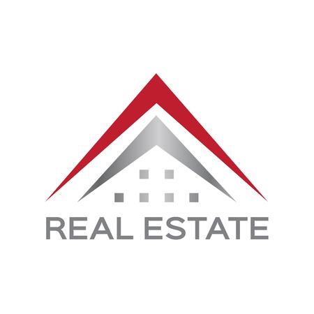 real estate: real estate   icon , real estate no. 2