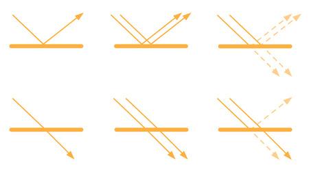 sheild: uv logo and icon vector , line uv set