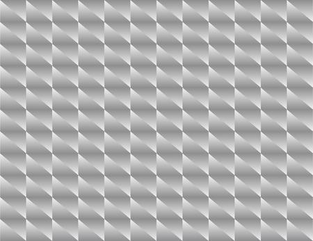 grey, abstract background vector / wallpaper Standard-Bild - 108025857