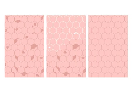 lotion make skin better vector, dry and damaged skin concept