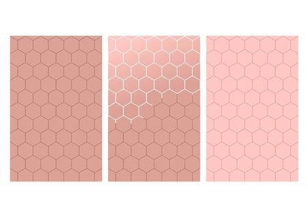 lotion make skin white vector, skin whitening, collagen concept