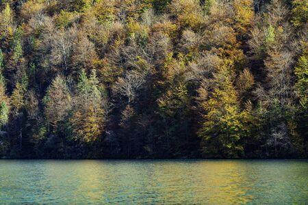 Konigssee Lake - Bavaria, Germany