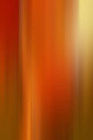 Modern Amber Background