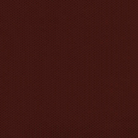 mesh: Burgundy Sport Jersey Mesh Textile