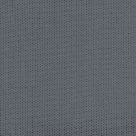 Gray Sport Jersey Mesh Textile photo