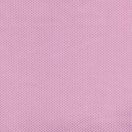 Pink Sport Jersey Mesh Textile 스톡 콘텐츠