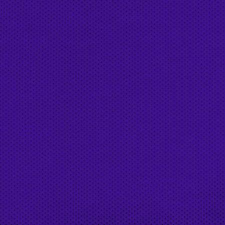 breathable: Purple Sport Jersey Mesh Textile Stock Photo