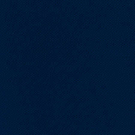 navy blue background: Blue Sport Jersey Mesh Textile Stock Photo