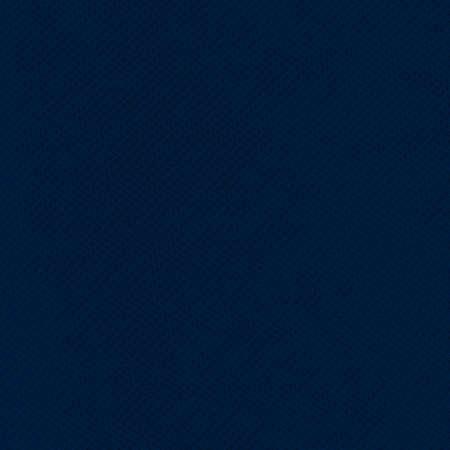 azul marino: Sport Jersey Azul Malla Textil Foto de archivo